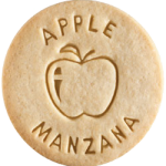 applecookie